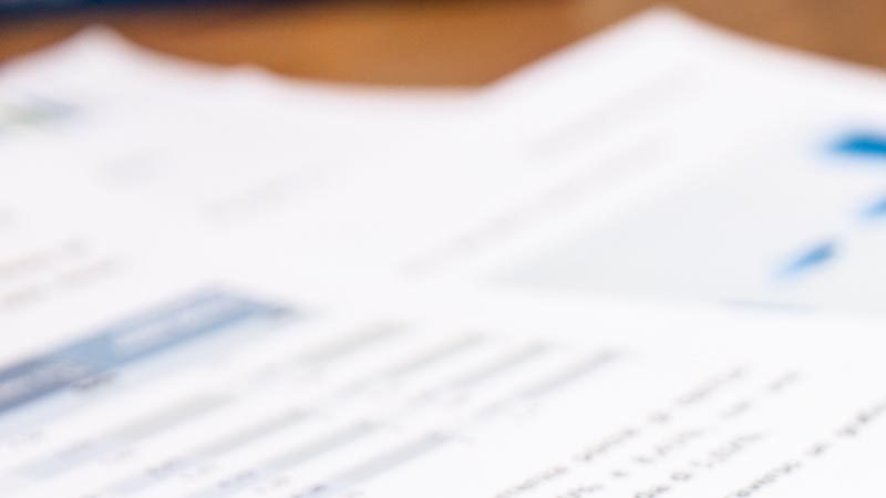 Forme di incentivazione a dipendenti, amministratori e collaboratori nelle start-up innovative e negli incubatori certificati (art.27 decreto crescita 2.0)