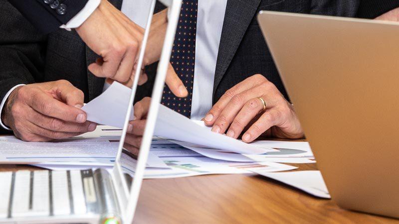 Incentivi fiscali agli investimenti pubblicitari incrementali su quotidiani, periodici e sulle emittenti televisive e radiofoniche locali