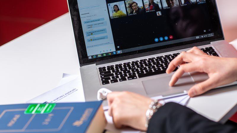 Commercialista digitale e incontri in presenza: come e quando